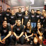 The Crew: Lanzamiento y Análisis de las Nano 8 Flexweave – Reebok Perú