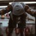 Tips para acelerar el metabolismo