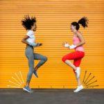 6 consejos para comenzar una vida saludable