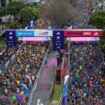 Continúan las inscripciones para Lima 42K 2018