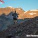 Andes Race lanza su campaña #PruebaElTrail buscando impulsar el crecimiento del Trail Running en Perú