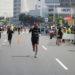 X Cosas que odié del maratón – Por Peter M Trujillo
