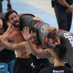 Reebok Crossfit Games Latin America 2018: Una competencia de 3 días sin igual