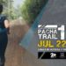 Pacha Trail 2018 se realizará este 22 de julio