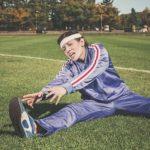 5 Razones por las que puedes no estar obteniendo resultados en el Gym