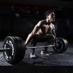Rudem Fitness Equipment: Equipamiento para entrenamiento al máximo nivel