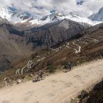 Vuelta al Huascarán MTB Epic se realizará este 22 y 23 de Septiembre
