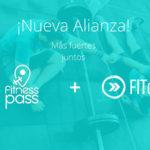 Fitness Pass y Fitco unen fuerzas en su misión de transformar la industria del fitness