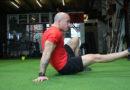 Running: Rutina de entrenamiento con tu propio peso
