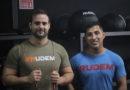 Double Unders: Conoce la técnica, tips y beneficios de los saltos con soga