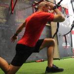 Running: Rutina de fuerza y potencia para mejorar tu rendimiento