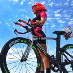 Peruana Valerie Nossar se encuentra lista para Mundial de Medio Ironman de Sudáfrica