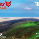 Lachay Trail 2018: Primera carrera de Trail Running en las Lomas de Lachay