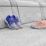 Análisis: Reebok FloatRide Run Flexweave