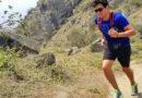 5 Consejos para iniciarse en el Trail Running