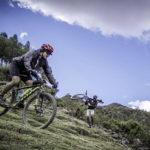 Vuelta al Huascarán MTB Epic 2018: La Crónica