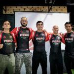 Atletas Peruanos nos representarán en el Campeonato Mundial de OCR
