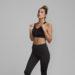 Reebok empodera a las mujeres  con un innovador sostén deportivo