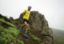 Se abrieron las inscripciones para el Endurance Challenge 2019
