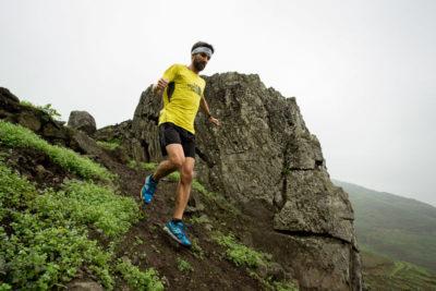 Endurance Challenge Perú 2019