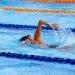 Frecuentes lesiones en Natación: ¿Cómo Evitarlas?
