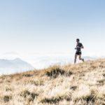 Running: Lesiones y cuidados a tomar en cuenta