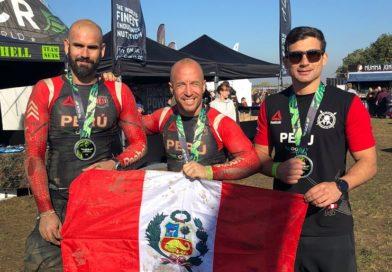 Como viví el Campeonato Mundial de OCR – Por Diego Gonzales-Orbegoso