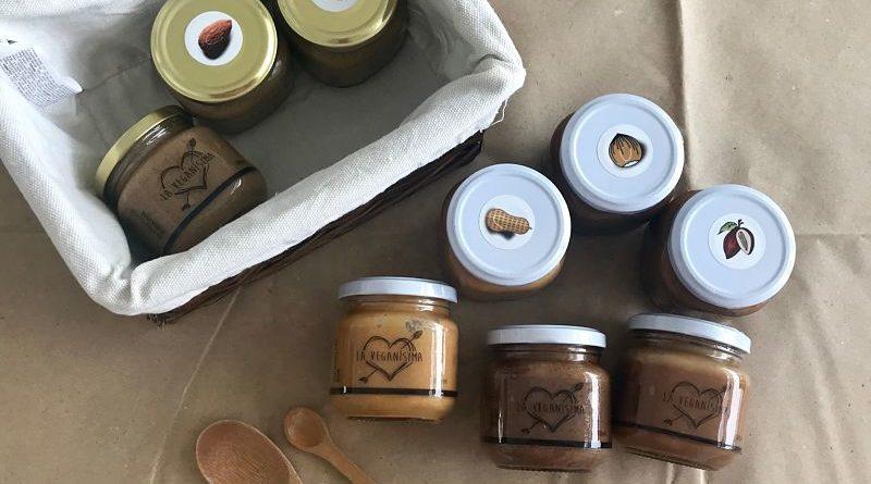 La Veganísima: Una delicia que tiene que ser compartida