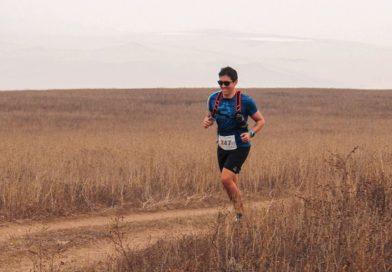 Lachay Trail: El encanto de correr en una reserva nacional