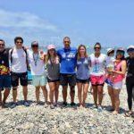 Travesía Conociendo La Punta 4.6K – Por Mabeli Tamayo