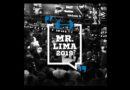 Regresa el Mr. Lima edición 2019 en el Reserclub