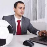 Herramientas fundamentales para el marketing deportivo
