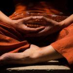 Yoga: El significado del Om (Aum)