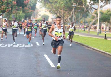Maratón Life Lima 42K modifica su ruta habitual