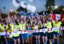 Wings for Life World Run: ¡A correr por los que no pueden!