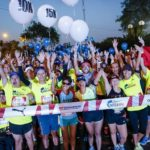 Wings for Life World Run: ¡A correr por los que no pueden!