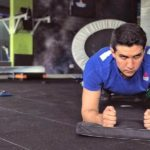 ¿Por qué entrenar con Fitness Pass?