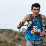 Perú tendrá representantes en el Mundial de Trail Running en Portugal