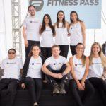 Fitness Pass: La membresía fitness más flexible lanza su nueva imagen y aplicativo