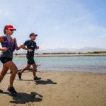 3 Piedras Stage Run: Primera competencia de Trail Running por etapas realizada en Huarmey