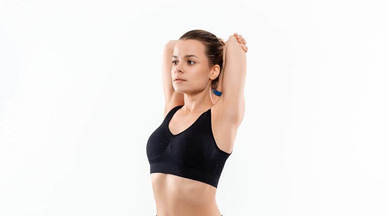 Cómo mantener una buena postura: Ejercicios y cómo usar un corrector de postura