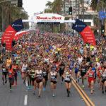 Rock 'n' Roll Half Marathon llega a Lima