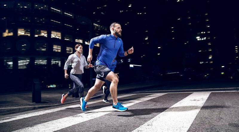 Reebok lanza las FloatRide Run 2.0 con nueva tecnología y amortiguación