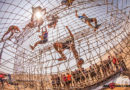Inka Challenge cierra el 2019 en el Estadio Monumental