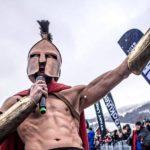 Spartan Race llega al Perú en el 2020