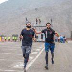 Inka Challenge cerró el 2019 con una ruta exigente e innovadora