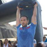Cómo ha influenciado el deporte en mi vida – Por Carlos Zuñiga