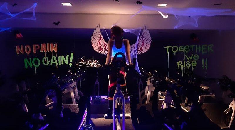 Indoor Cycling: El viaje que debes experimentar