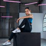 Reebok HIIT TR: Las nuevas zapatillas ideales para entrenamiento de alta intensidad
