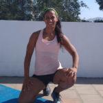 Cardio Workout en casa